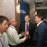 конференцию «Современные цифровые решения компании Motorola Solutions в области профессиональной радиосвязи».